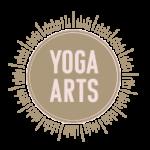 Yoga Arts
